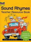 Sound Rhymes