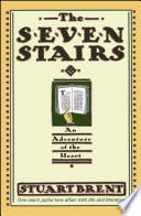 Seven Stairs