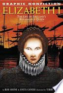 download ebook elizabeth i pdf epub
