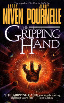 The Gripping Hand