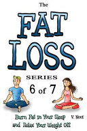 Fat Loss Tips 6