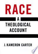 Ebook Race Epub J. Kameron Carter Apps Read Mobile