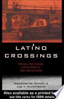 Latino Crossings