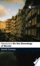Nietzsche's 'On the Genealogy of Morals'