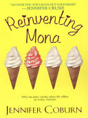 Reinventing Mona : ...