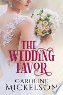 The Wedding Favor Book PDF