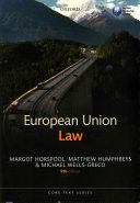 European Union law.
