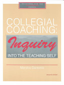 Collegial Coaching