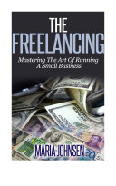 download ebook the freelancing pdf epub