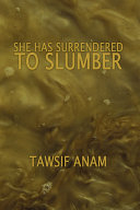 She Has Surrendered to Slumber Imagination The Intense Emotional Fluctuations And The Outcomes