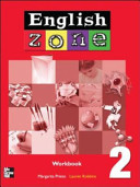English Zone Workbook 2