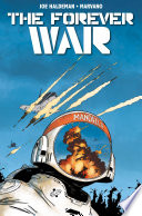 The Forever War 1 book
