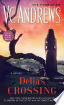 Delia's Crossing : the most popular storytellers of all time, v.c....