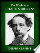 Die Werke von Charles Dickens  Illustrierte