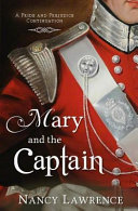 Mary and the Captain Book PDF