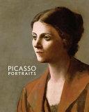 Pablo Picasso  Portraits