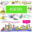A Child s Introduction to Poetry