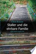 Staller Und Die Ehrbare Familie