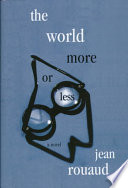 The World, More Or Less