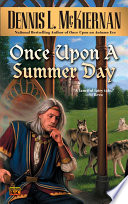 Once Upon a Summer Day Book PDF