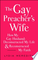 The Gay Preacher s Wife