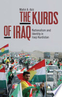 The Kurds of Iraq
