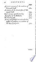 The Works Of Jonathan Swift D D Dean Of St Patrick S Dublin