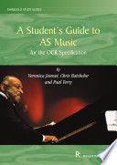 Students Guide to A5 Music Pdf/ePub eBook
