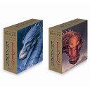 Eragon  Eldest Book PDF