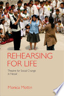 Rehearsing For Life