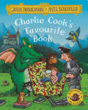 Charlie Cook s Favourite Book