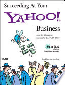 Succeeding at Your Yahoo  Business