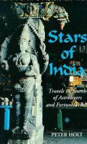 Stars Of India