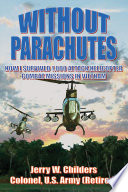 Without Parachutes