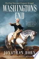 Washington s End Book PDF