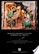 Schede Medievali