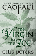 download ebook the virgin in the ice pdf epub
