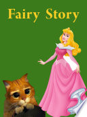 Fairy Story                          ENGLISH EDITION   RUSSIAN EDITION
