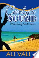 Carly s Sound