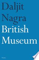 British Museum Book PDF