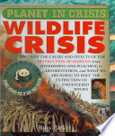 Wildlife Crisis