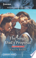 The Single Dad S Proposal