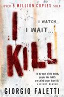 I Kill Copies Worldwide