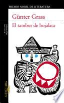 El tambor de hojalata  Trilog  a de Danzig 1