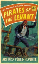 "<a href=""https://amzn.to/3gT1LMl"">Pirates of the Levant</a> Book Cover"