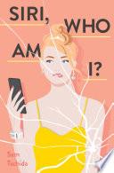 Siri  Who Am I  Book PDF