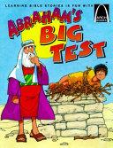 Abraham's Big Test