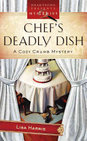 Chef s Deadly Dish