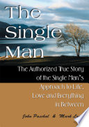 The Single Man