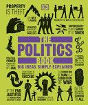 Ebook The Politics Book Epub Kindersley Dorling Apps Read Mobile